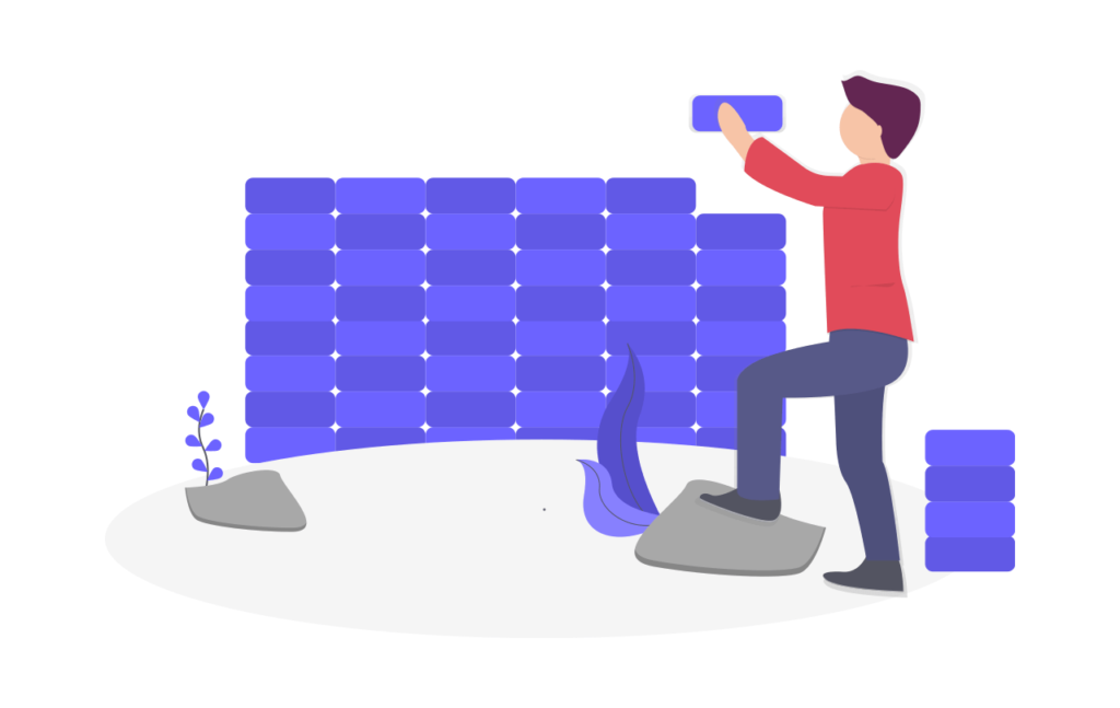 coders tool server building blocks